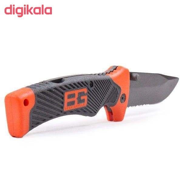چاقو سفری مدل GR_0752 main 1 6