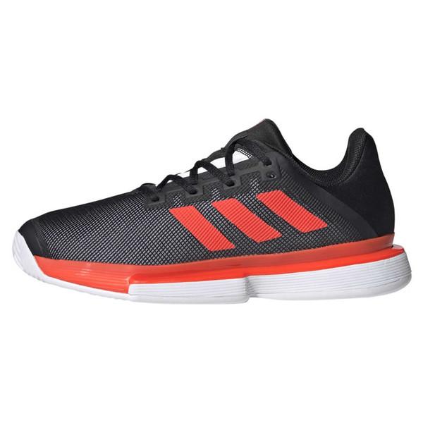کفش تنیس مردانه آدیداس مدل FU8117
