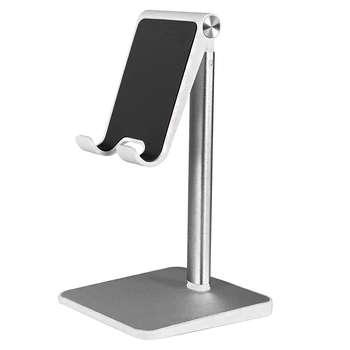 پایه نگهدارنده گوشی موبایل مدل استنس