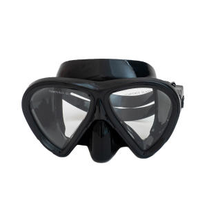 عینک غواصی آکوا پرو مدل MARVEL-BK