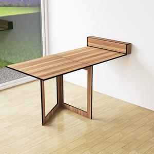 میز ناهارخوری مدل D-212