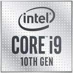 پردازنده مرکزی اینتل سری Comet lake مدل Core i9-10900 thumb