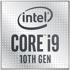 پردازنده مرکزی اینتل سری Comet lake مدل Core i9-10900