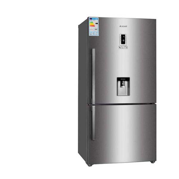 یخچال و فریزر آرچلیک مدل CA 6351 PD