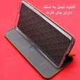 کیف کلاسوری  مدل Gk1009 مناسب برای گوشی موبایل سامسونگ Galaxy A20 / A30  thumb 2