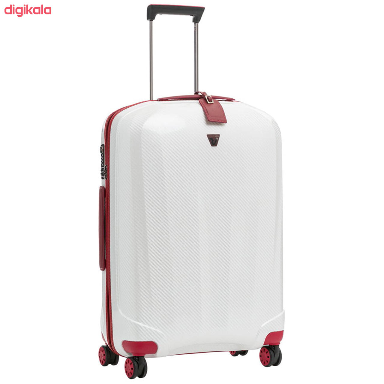 مجموعه سه عددی چمدان رونکاتو مدل 5950 main 1 5