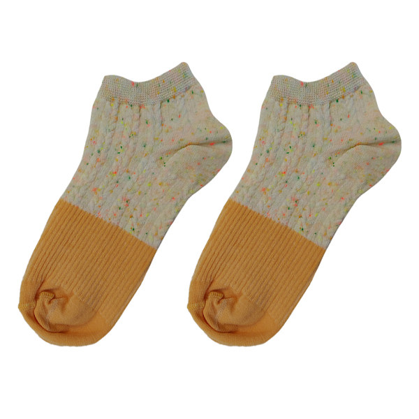جوراب زنانه ال سون کد PH496