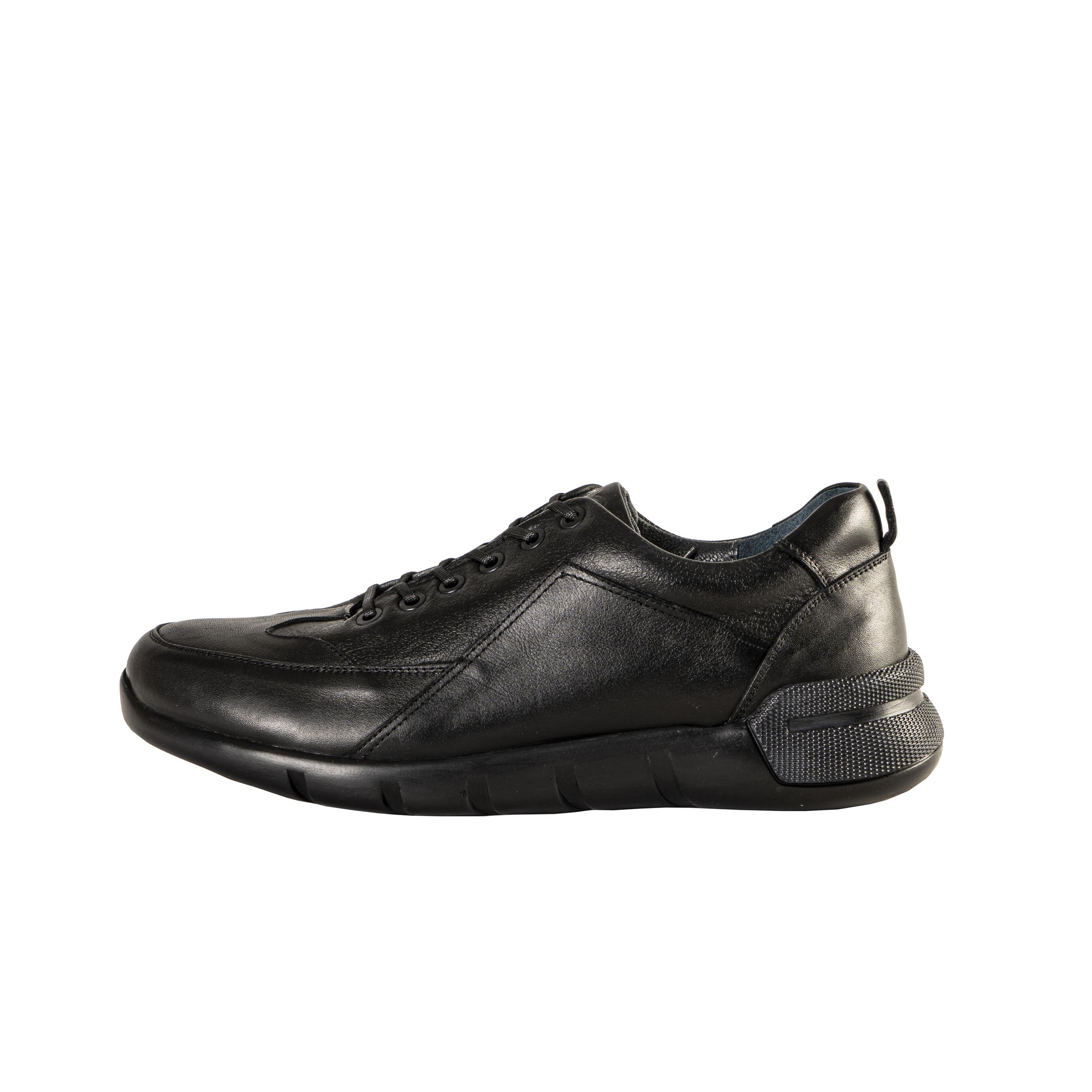 کفش روزمره مردانه صاد مدل AL1801