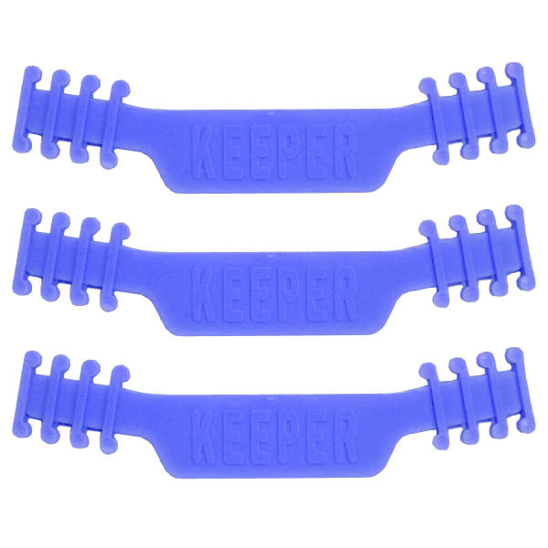 خرید                     گیره نگهدارنده بند ماسک صورت مدل keep12 بسته 3 عددی