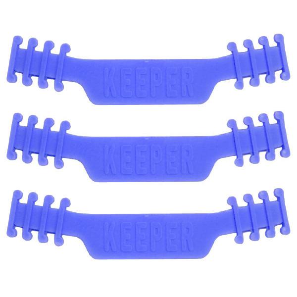 گیره نگهدارنده بند ماسک صورت مدل keep12 بسته 3 عددی