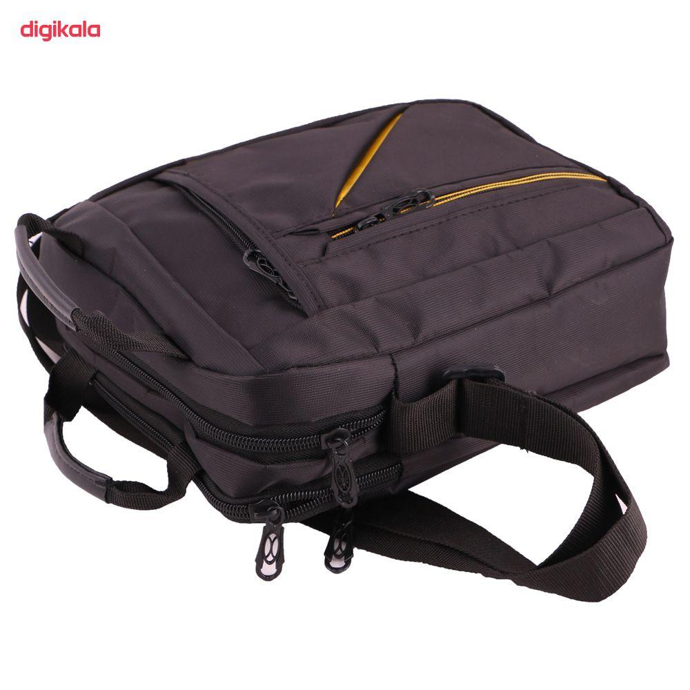 CHARMEMA satchel bag, Model 20