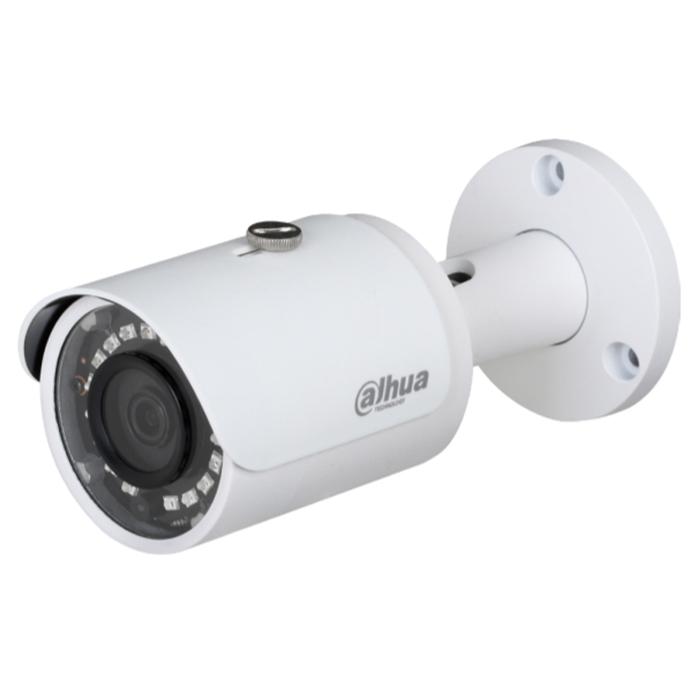 دوربین مداربسته آنالوگ داهوا مدل 1200sp