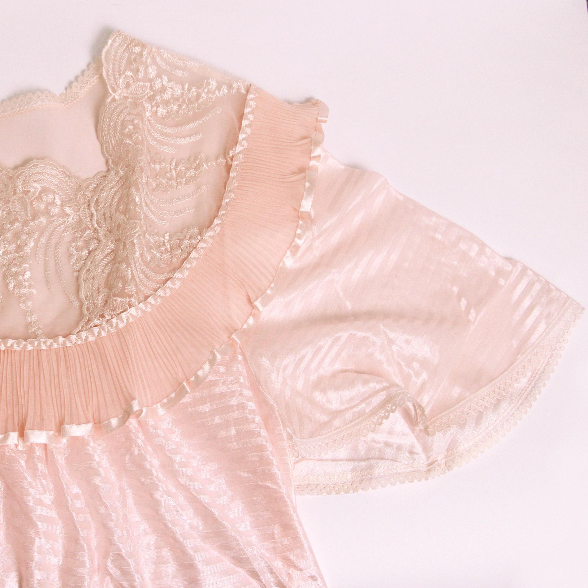 لباس خواب زنانه ماییلدا مدل 3595-1 main 1 4