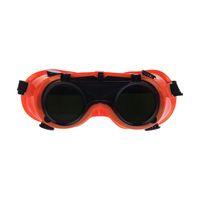 'عینک