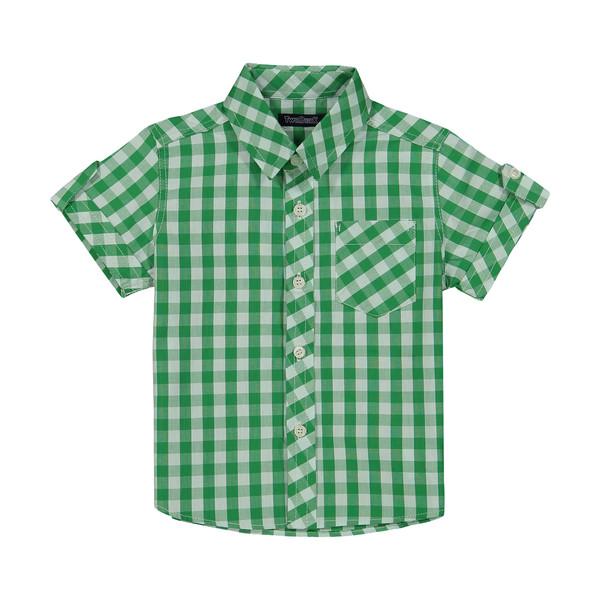 پیراهن پسرانه تودوک مدل 2151227-44