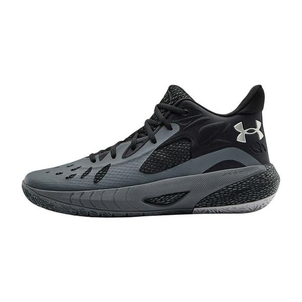 کفش بسکتبال مردانه آندر آرمور مدل 101-3023088