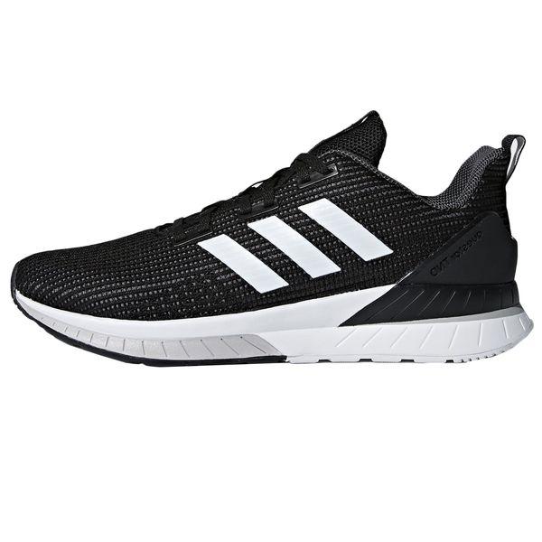 کفش مخصوص دویدن مردانه آدیداس مدل QUESTAR RIDE