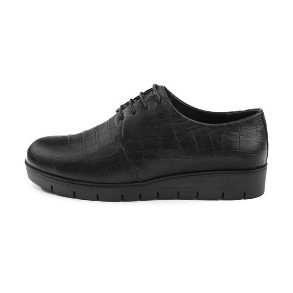 کفش روزمره زنانه آلدو مدل 122011140-Black