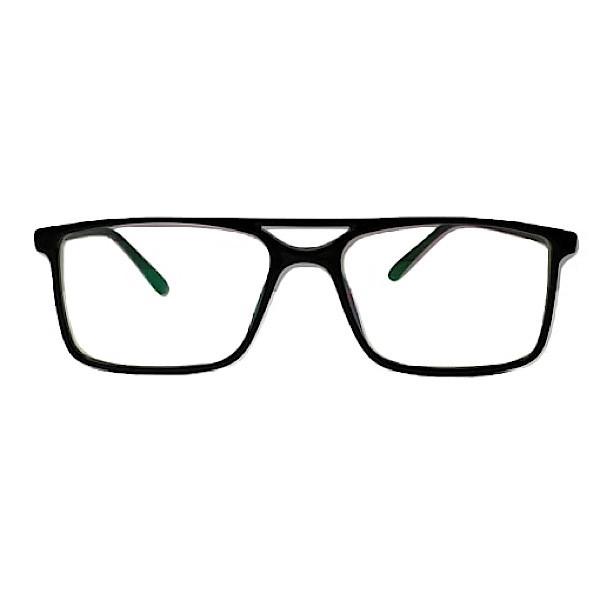 فریم عینک طبی مدل 24582