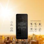 گوشی موبایل ال جی مدل K50S LM-X540/EMW دو سیم کارت ظرفیت 32 گیگابایت