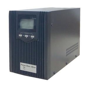 یو پی اس پویا توسعه افزار مدل LT615S با ظرفیت 1500 ولت آمپر