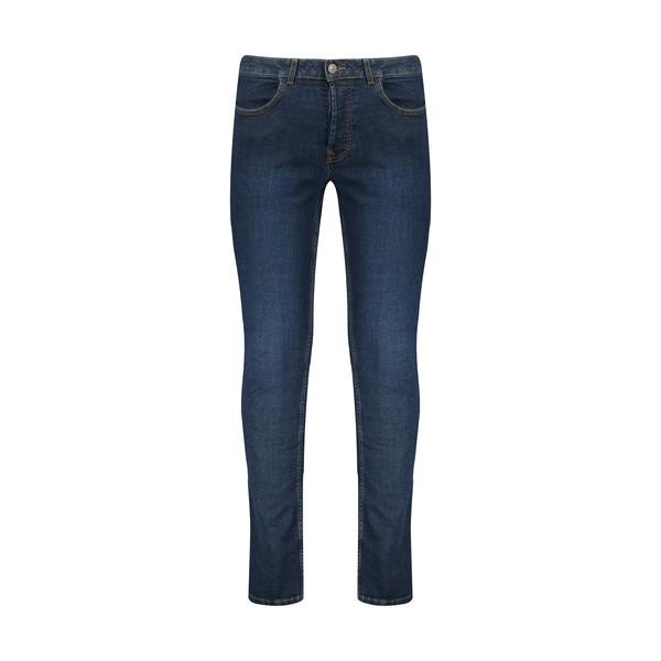 شلوار جین مردانه آر ان اس مدل 133033-59