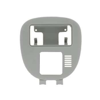 قاب چراغ سقف خودرو ایلیا صنعت مدل RT3 مناسب برای پژو 206