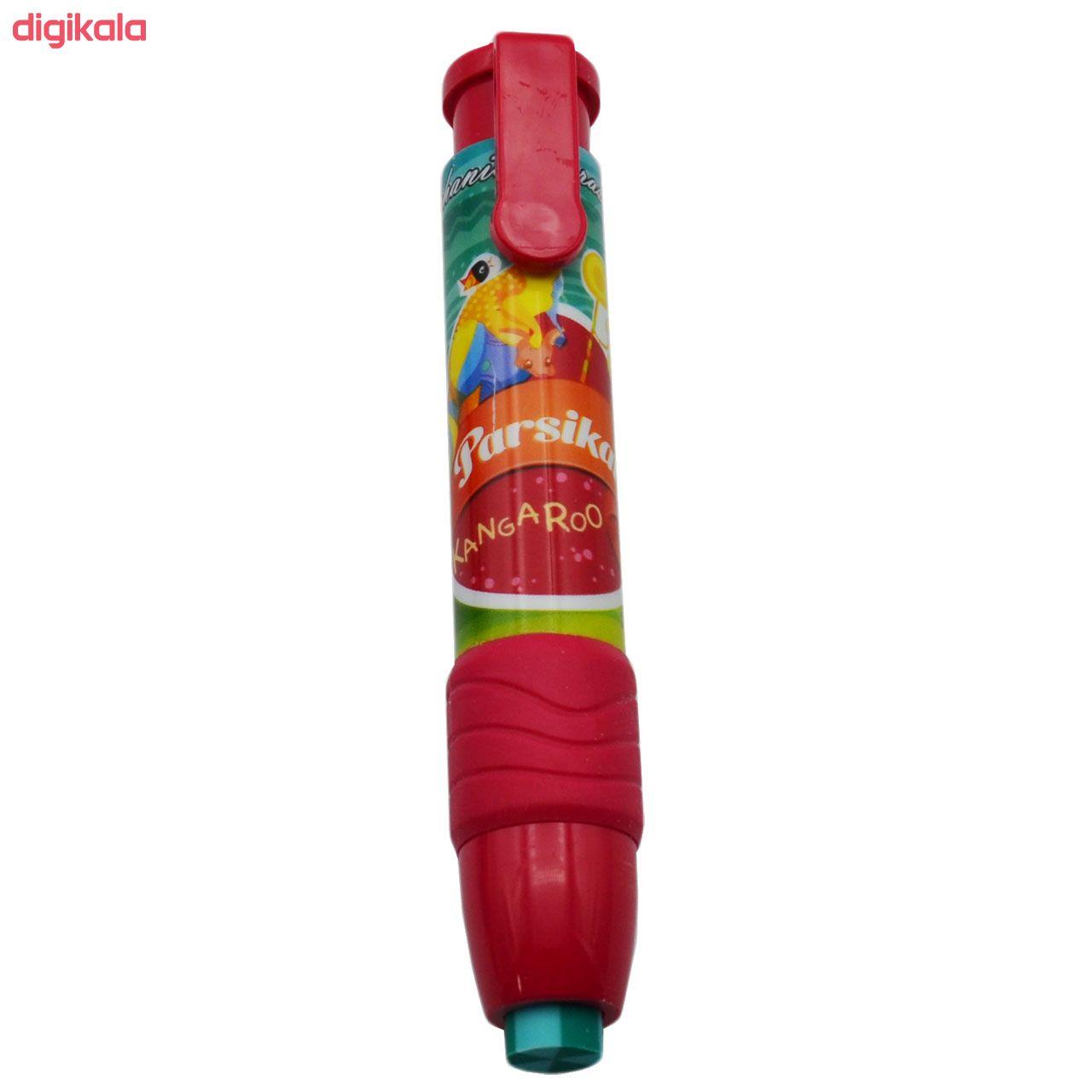پاک کن مدادی پارسیکار کد 4001 main 1 4