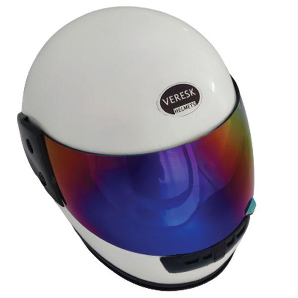 کلاه کاسکت ورسک مدل WT_SHAL