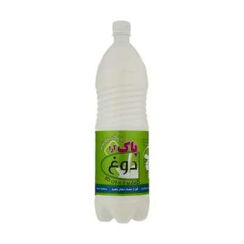 دوغ پاک - 1.5 لیتر