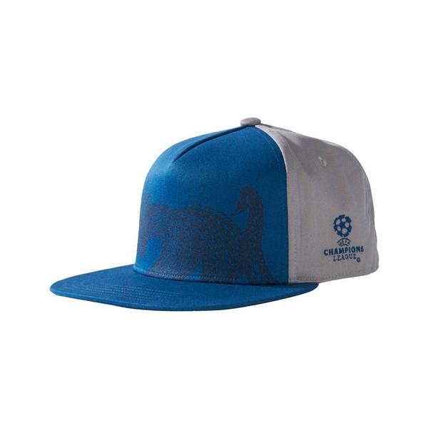 کلاه کپ زنانه آدیداس مدل BQ1613