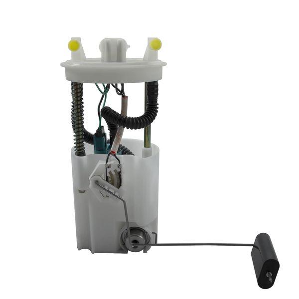 پمپ بنزین بالتین کد 95195008 مناسب برای تیبا