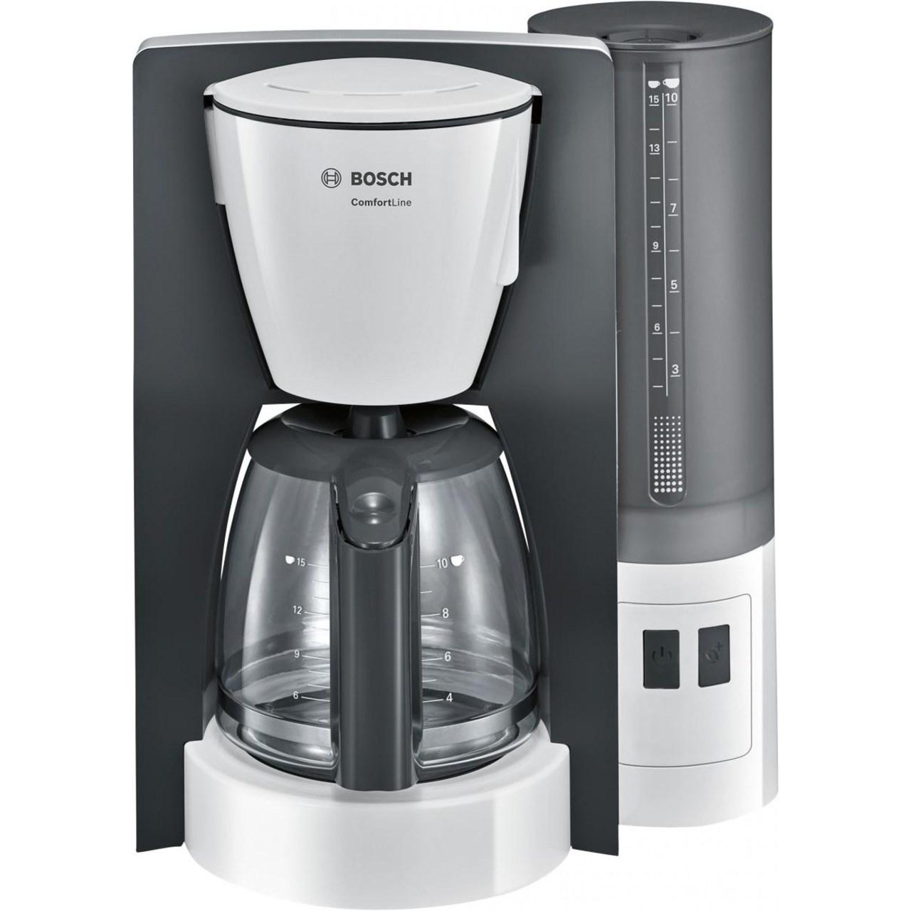 قهوهساز بوش مدل TKA6A041
