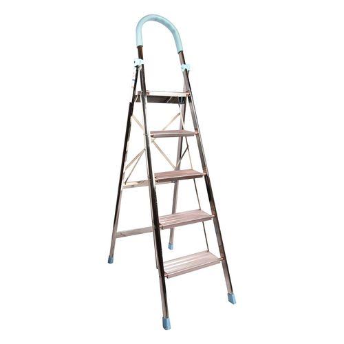 نردبان 5 پله آی هوم مدل 370