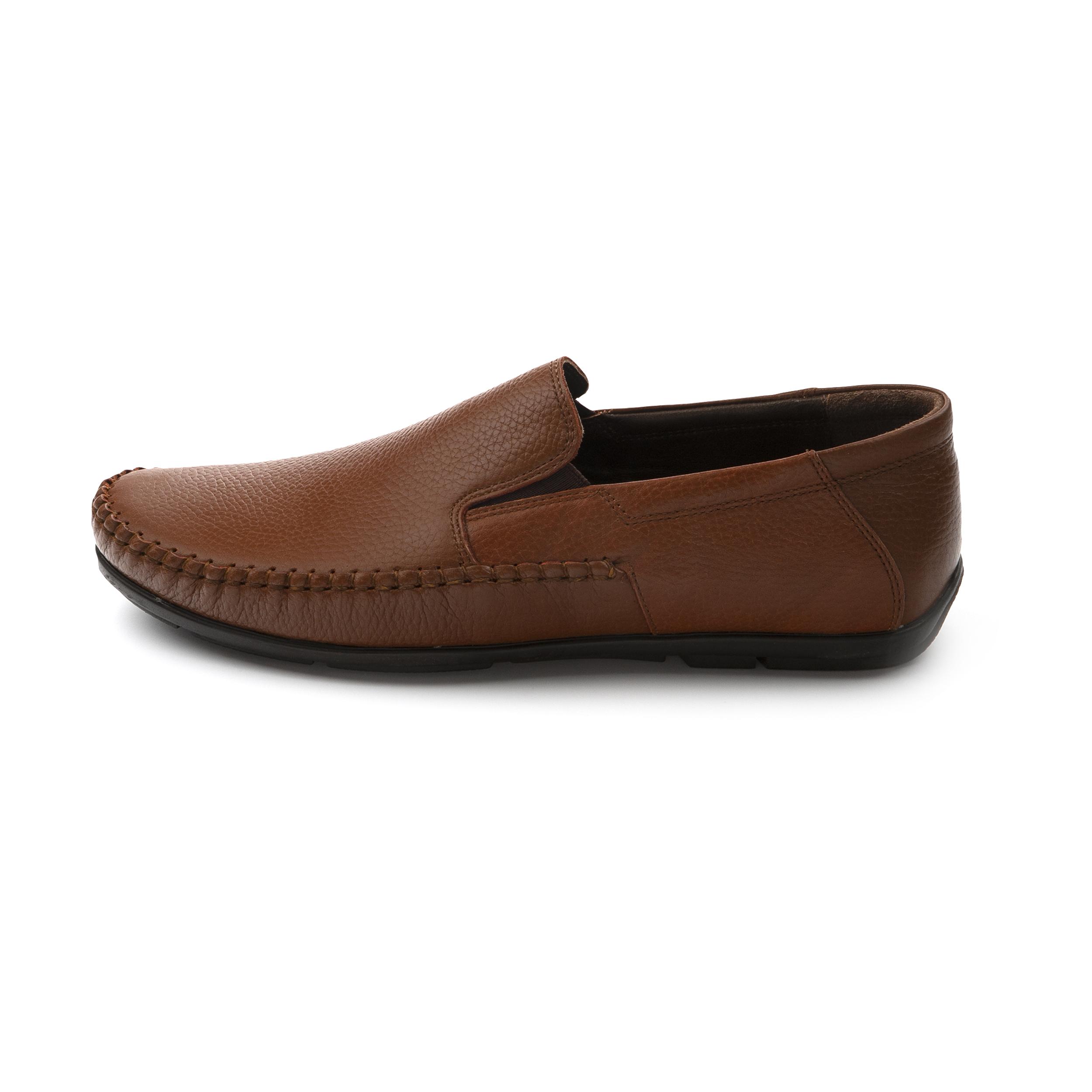 کفش روزمره مردانه شیفر مدل 7306b503136136