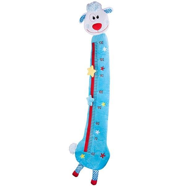 متر اندازه گیری رانیک مدل گوسفند