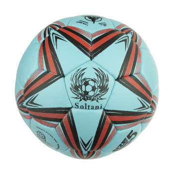 توپ فوتبال مدل80