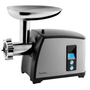 چرخ گوشت تکنو مدل Te-504