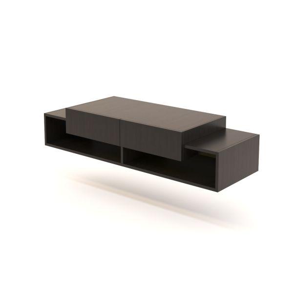 میز تلویزیون دیواری مدل FH249