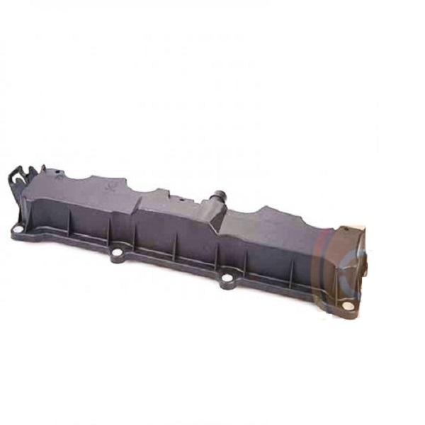 درپوش ورودی موتور هوا جی ای اس پی کد 259621 مناسب برای پژو 206 تیپ 5
