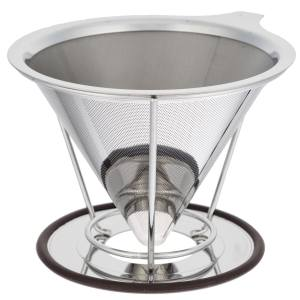 فیلتر قهوه هاریو مدل V60