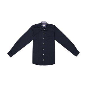 پیراهن پسرانه بانی نو مدل 2191153-59