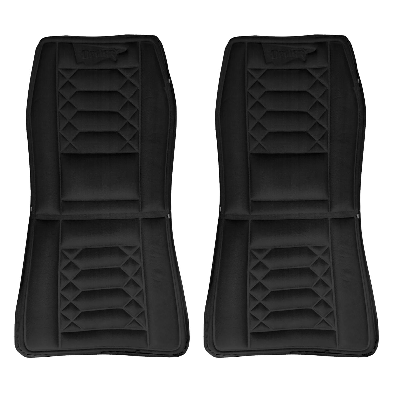پشتی صندلی خودرو مدل XG1 بسته دو عددی