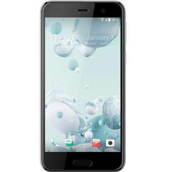 گوشی موبایل اچ تی سی مدل U Play دو سیم کارت | HTC U Play Dual SIM Mobile Phone