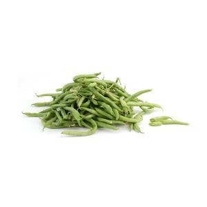 لوبیا سبز Fresh مقدار 1 کیلوگرم