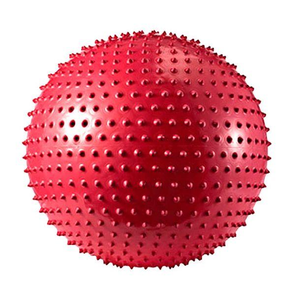 توپ بدنسازی جورکس مدل MASSAGE GYM BAL