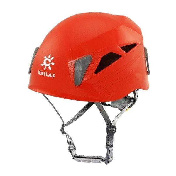 کلاه کوهنوردی کایلاس مدل AEGIS