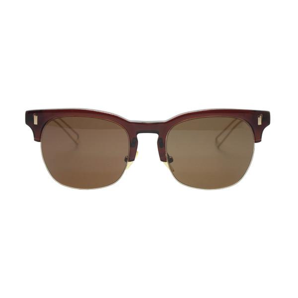 عینک آفتابی دیور مدل 207S BR