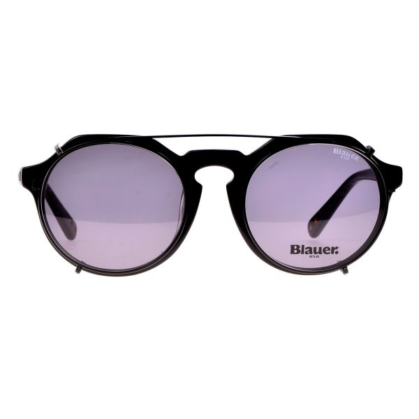 عینک آفتابی بلاور مدل BL008-01