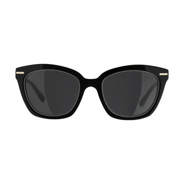 عینک آفتابی زنانه دی کی ان وای مدل DY4142S 372087-53